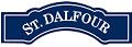 ST. Dalfour Dubai